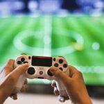 ¿Puede una VPN para juegos mejorar realmente su juego en línea de FIFA?