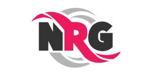 NRG Esports enters Valorant