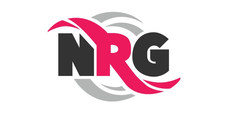 NRG Esports enters Valorant