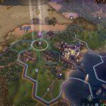 Civilization VI recibe una actualización masiva de febrero, trayendo nuevos clanes bárbaros
