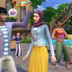 La franquicia de los Sims celebra su 21 aniversario con 21 obsequios para los jugadores