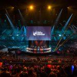 LEC domina LCS con más del doble de audiencia promedio