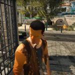 Los jugadores de Hitman 3 ahora pueden descargar niveles de entregas anteriores