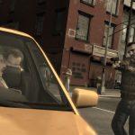 Los legisladores de Illinois quieren prohibir GTA y otros videojuegos violentos