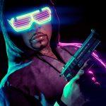 Semana de eventos de GTA Online: bote armado ya disponible