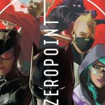 Fortnite x DC Universe Infinite: Rebirth Harley Queen Skin, Skin Blindado de Batman Zero