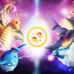 Niantic revela los cambios de Pokémon GO Battle League para la temporada 7