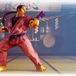 Guía de Street Fighter V Dan – Libera el poder de Saikyo