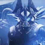 La expansión de Destiny 2 'The Witch Queen' se pospone hasta 2022, adelanta una nueva expansión