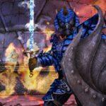Dungeons and Dragons en línea tweets imagen misteriosa, alimenta rumores de secuela