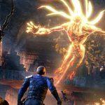 The Elder Scrolls Online destaca la nueva mazmorra de Black Drake Villa