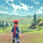 Pokémon Direct confirma el remake clásico de Pokémon, presenta el nuevo juego Pokémon Open World