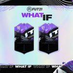 FIFA 21 ¿Y si? – FIFPlay