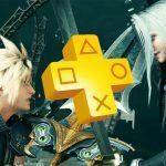 Final Fantasy VII Remake podría ser un juego gratuito de PS Plus en marzo de 2021