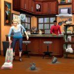 Los Sims 4 lanza nuevos y diminutos paquetes de contenido descargable llamados «kits»