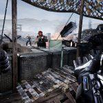 Zero Caliber: Reloaded ahora en desarrollo para Oculus Quest