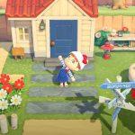 Animal Crossing: New Horizons y Sanrio Collaboration Amiibo Cards llegarán a las tiendas el 26 de marzo