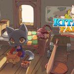 Se anuncian las plataformas de lanzamiento de Farming Simulator Action RPG Kitaria Fables