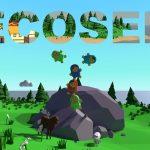 El caparazón del simulador de supervivencia del ecosistema Low-Poly ya está disponible en Kickstarter