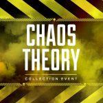 Pathfinder y Wattson mejorados, debilitados cáusticamente y otros cambios de las notas del parche de Apex Legends Chaos Theory