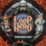 Revisión de Loop Hero: da vueltas y vueltas hasta la madrugada