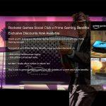 Fan reduce los tiempos de carga de GTA Online en un 70%