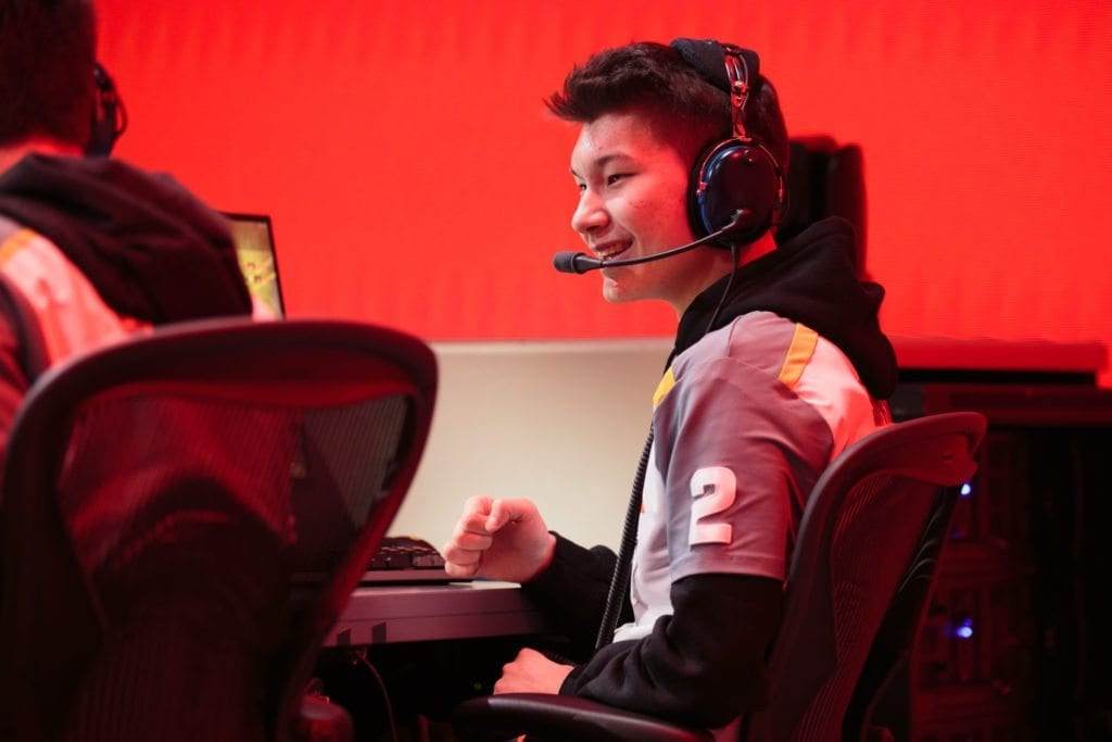 Sinatraa is under investigation after allegations of sexual assault against his ex-girlfriend