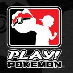 Los eventos en vivo de JCC Pokémon regresan a Australia y Nueva Zelanda