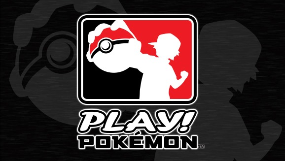 Pokémon events are back for TCG fans in Australia and New Zealand.