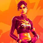Fortnite Trinity Challenge Cup / Tournament: Cómo obtener una máscara de Fortnite Trinity Trooper gratis