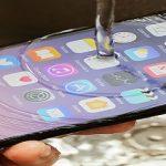 Apple investigada por la Autoridad de Competencia y Mercado del Reino Unido
