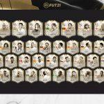 ¿Deberías estar haciendo los nuevos Prime Icon SBC Moments en FIFA 21?  Puyol, Kluivert y Nedved