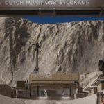 Elite Dangerous lanza la prueba Odyssey Alpha el 29 de marzo