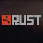 La actualización de Rust March presenta una red de túneles subterráneos para conectar diferentes partes del mapa
