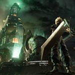 La segunda parte de Final Fantasy VII Remake aprovechará más la potencia y las funciones de la PS5