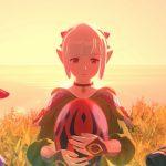 Wings of Ruin revela fecha de lanzamiento, ediciones y nuevos amiibo