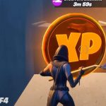 Ubicaciones de monedas de Fortnite Week 14 XP (Season 5)
