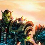 La iniciativa 'The Fresh Crusade' de World Of Warcraft Classic ahora tiene 7.000 jugadores