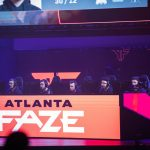 Atlanta FaZe avanza a la Gran Final de la Etapa 2 de Major al vencer a Dallas