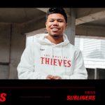 LA Thieves derrota a los New York Subliners para continuar con la etapa 2 Major