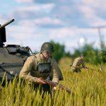 El shooter en línea de la Segunda Guerra Mundial 'alistado' de Gaijin Entertainment se lanza en beta abierta