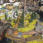 Apex Legends Arenas necesita una jugabilidad objetiva y un mejor emparejamiento