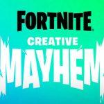 Creador de caos creativos de Fortnite: cómo obtener recompensas de pirañas pico y espray de oro flopper gratis Regístrese