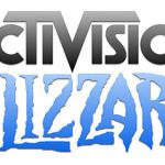 Activision Blizzard gana una demanda por infracción de patente de nueve años presentada por Worlds Inc.