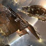 EVE Online 'Will Never Die' dice el CEO de CCP Games, la campaña Project Discovery continúa ayudando a recopilar datos de COVID-19