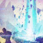 El capítulo 3 de la primera campaña de PlanetSide 2 ya está disponible