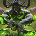 World Of Warcraft Classic: Burning Crusade Expansion se lanzará el 1 de junio y llegará antes del parche el 18 de mayo