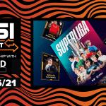 Panini lanza álbum de pegatinas de deportes electrónicos, Team Liquid se asocia con Verizon |  Código ESI # 47