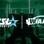 CSL Esports se asocia con la Asociación del estado de Washington para actividades interescolares