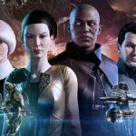 E3 2021: EVE Online lanza oficialmente el sitio web de la Academia EVE